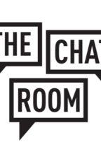 Movie Chatroom by isabelrocks13518