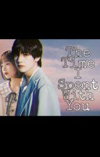 The Time I Spent With You by kimmandubong