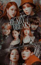 Heartbreaks (blackbangtan) by taesminie