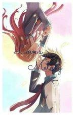 Love's Melody ( A Your Lie In April Fanfic) by Flash_Writer