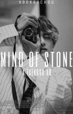 mind of stone - a taekook au by kookaachuu