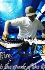 Estoy enamorada de un DJ by Rebel_Girl_