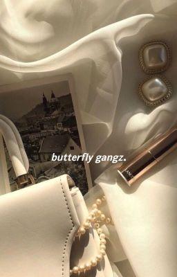 x1 ;; biệt đội bươm bướm