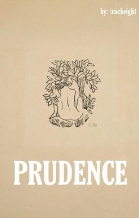 Prudence [h.s] by trackeight