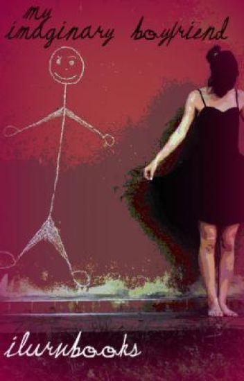 My Imaginary Boyfriend