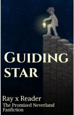 Guiding star (TPN - Ray x reader) [EDITING] by nanceowen52