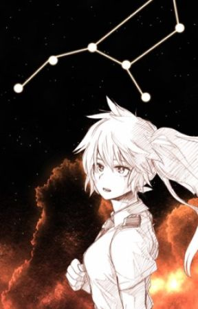 BNHA Imagines - Bakugou x Hanahaki!Reader - Wattpad