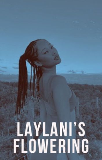 The Odyssey of Laylani