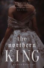 The Northern King by ImAWandererxo