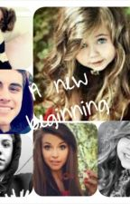 A new beginning (adopted by jack gilinsky) by smileyriley5231