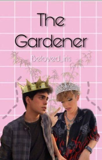The Gardener ~ Benjey ~