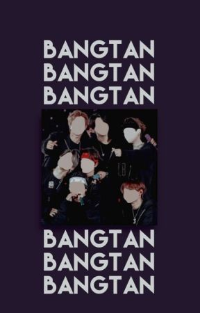 Covers BangTan Spanish-English #Wattys2019 by Bts_In_Spanish