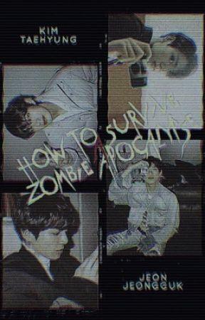 𝐇𝐓𝐒𝐀𝐙𝐀.  TK by hnymoons