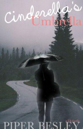 Cinderella's Umbrella - l.h fanfic by Piperbesley
