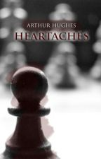 Heartches by JMiramon
