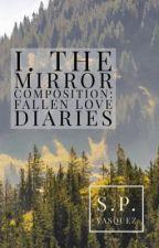 fallen love diaries . by neverlanne