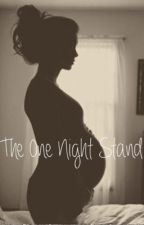 The One Night Stand by _gilinskysbabe_