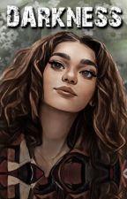 Hiver; E.Maximoff [1] by petitgrande