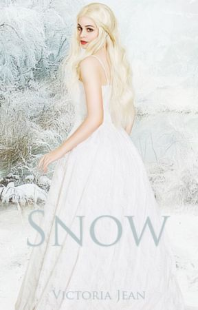 Snow (A Short Story) by Xerlovescupcakes