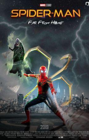 spider man full movie online free