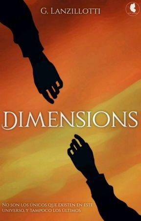 Dimensions by Gabrielanzillotti