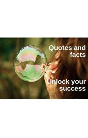 Quotes  by KaiHiwtari