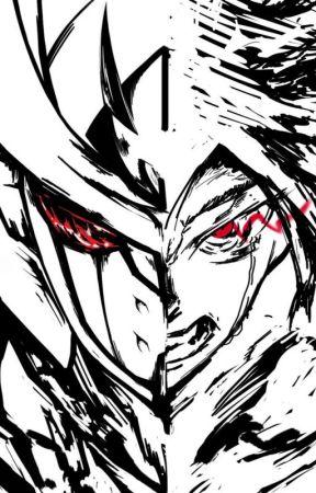 Hero Swap - Chapter 2 Devil's Life - Wattpad