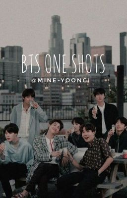 btsscenarios Stories - Wattpad