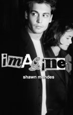 imagines | shawn mendes by shawnologue