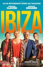 VOIR'FILM,! Ibiza Streaming vF en France Regarder by aureliegarcia0