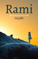 Rami by CerylH