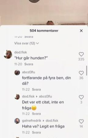 Bonnie and Clyde- Vkook by btsmoon98
