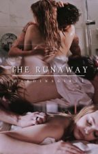 The Runaway ✔️  by HardinsGirl1