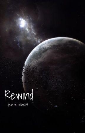 Rewind by JestForlorn