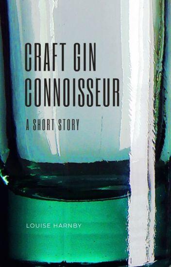 Craft Gin Connoisseur