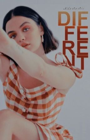 different → the maze runner / newt [1] by stilestastic