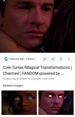 Charmed reboot fandom