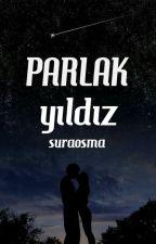 PARLAK YILDIZ by suraosma