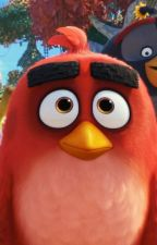 【HD】 The Angry Birds Movie 2 Full Movie Online Watch 123MovieS by TheAngryBirds2_hd