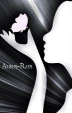 Albus-Rays by xxtrinity_luvxx