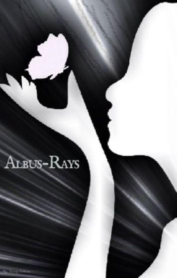 Albus-Rays