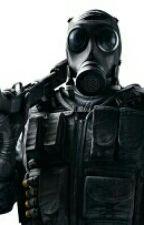 RS6, Smoke's insta by -Boba_Fett-