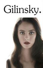 Gilinsky.  s.m  Editando.  »Slowly Updates. by -grierqueen