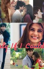 colorstv Stories - Wattpad