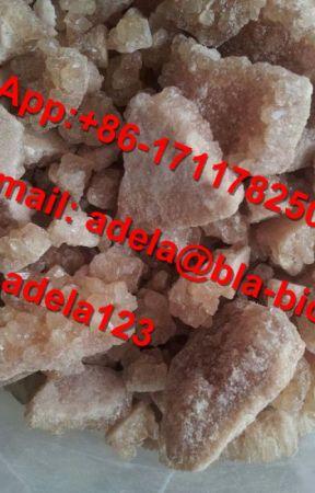 Eutylone big crystal eutylone BK BK-MDMA mdma Methylone crystal