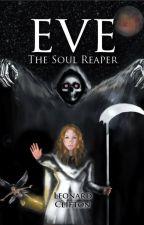 Eve The Soul Reaper by Leoscore