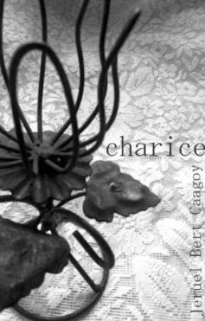 Charice by jeruelc