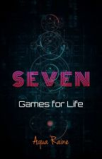 Seven Games for Life by XiaoXiaoBao