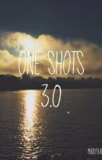 One Shots 3.0 [boyxboy] by MaddyRawr10