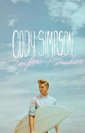 Download album zip Cody Simpson - Surfers Paradise (Expanded) Mp3 +